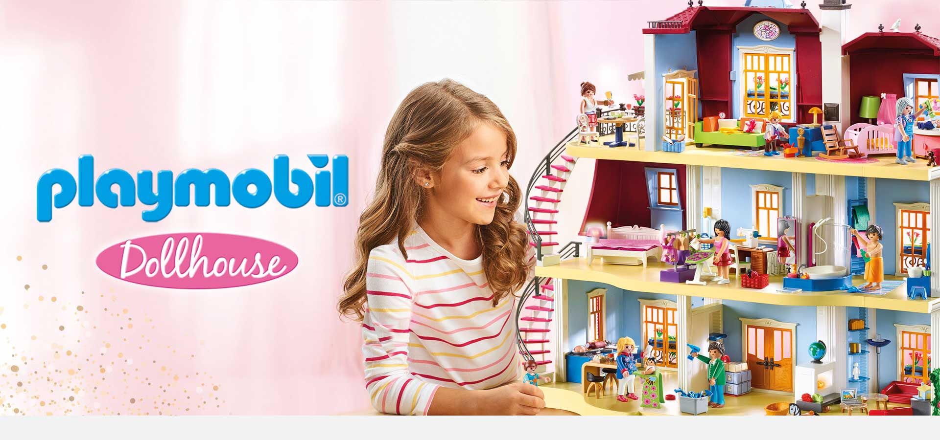 Playmobil Dollhouse Banner.jpg