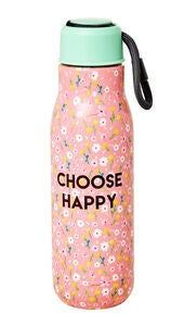 Rice Thermosflasche Choose Happy 500ml