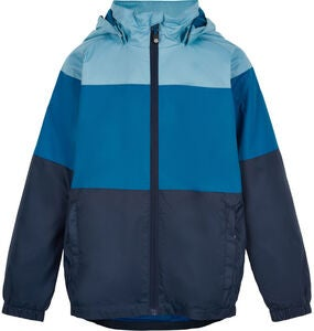Color Kids Outdoorjacke, Turkish Tile