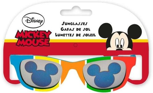 Disney Mickey Mouse Sonnenbrille