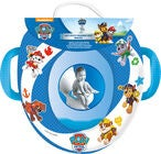 Paw Patrol Toilettensitz