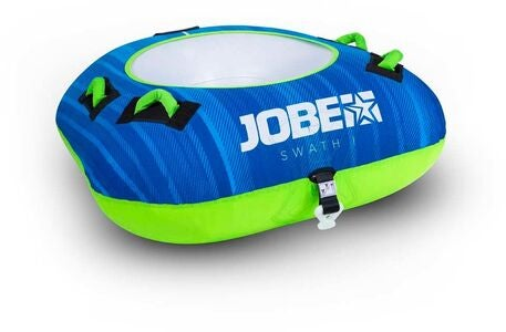 JOBE Swath Towable Funtube