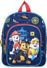 Paw Patrol All Paws On Deck Rucksack 8L, Blue