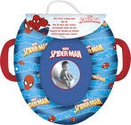 Marvel Spider-Man Toilettensitz