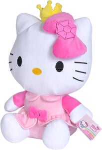 Hello Kitty Kuscheltier 50 cm