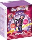 Playmobil 70581 EverDreamerz Musikwelt Viona