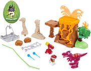 Paw Patrol Spielset Volcano Rescue