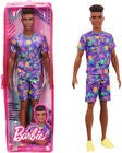 Barbie Fashionistas Puppe 162