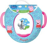 Peppa Wutz Toilettensitz