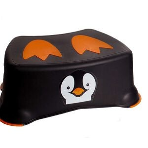 My Carry Potty Hocker Penguin
