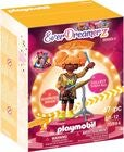 Playmobil 70584 EverDreamerz Musikwelt Edwina