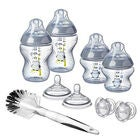 Tommee Tippee Startkit Flasche, Eule