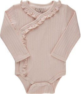 Fixoni Body, Soft Rose