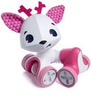 Tiny Love Rolling Toys Florence Bambi