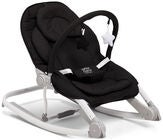 Petite Chérie Babywippe, Black