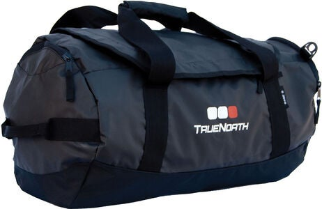 True North Tasche Dry Large, Schwarz