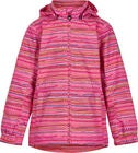 Color Kids Outdoorjacke, Morning Glory