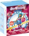 Playmobil 70583 EverDreamerz Musikwelt Clare