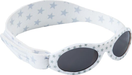 Dooky Sonnenbrille, Silver Star