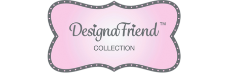 v42 Design a Friend logo.png