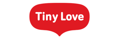 Tiny_Love_Logo.png