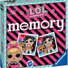 Ravensburger Memory L.O.L. Surprise!