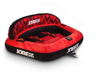 JOBE Proton Towable Funtube