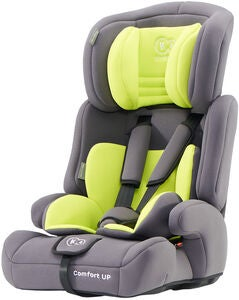 Kinderkraft COMFORT UP Kindersitz, Lime