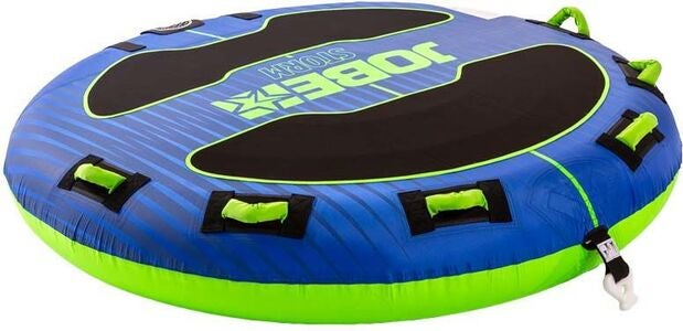 JOBE Storm Towable Funtube