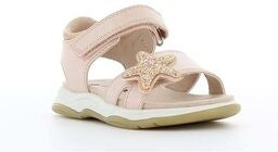 Sprox Sandale, Light Pink