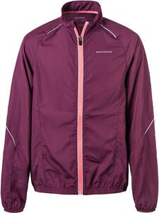 Endurance Bernie Jacke, Purple Potion