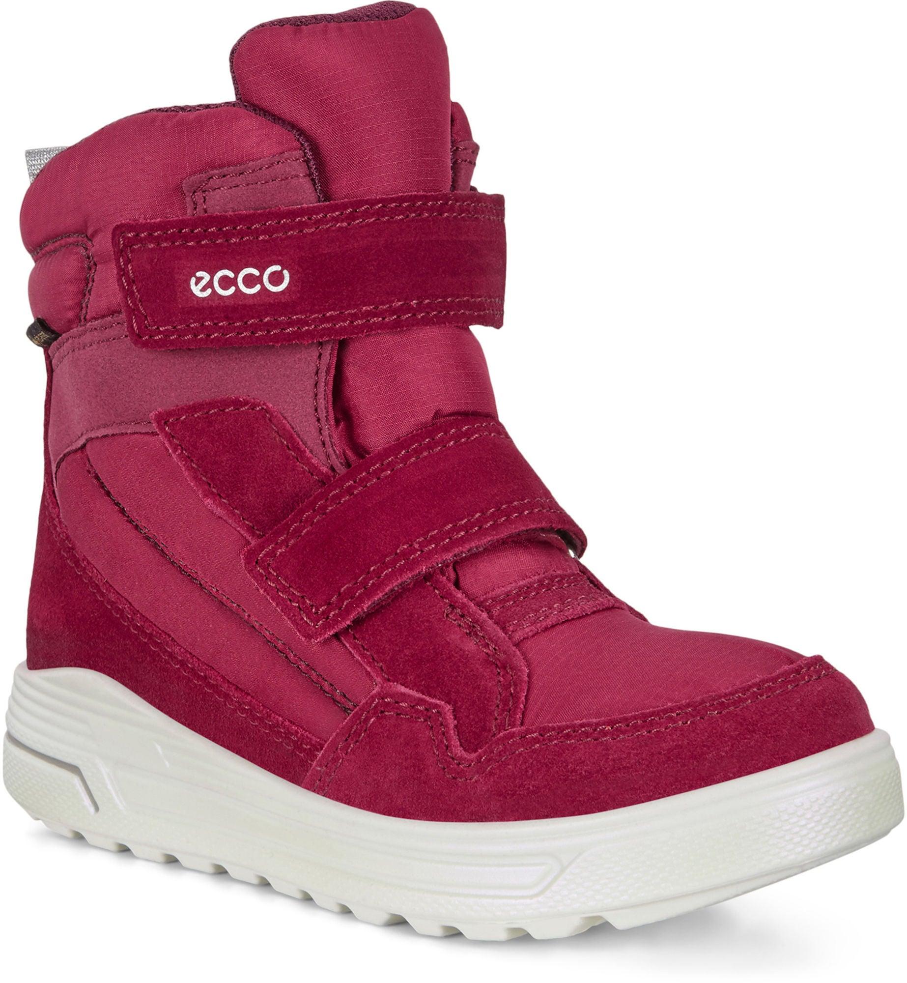 sale retailer d50e9 3f722 Ecco   Große Auswahl an hochwertigen Schuhen   Jollyroom