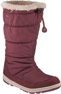 Viking Amber Winterstiefel GORE-TEX, Wine