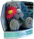 Me To You Kuscheltier Teddy Someone Special 7,5 cm