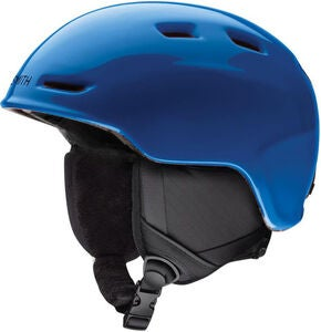 Smith Zoom Helm JR, Blue