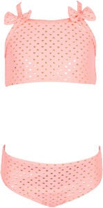 Max Collection Bikini, Neon Pink