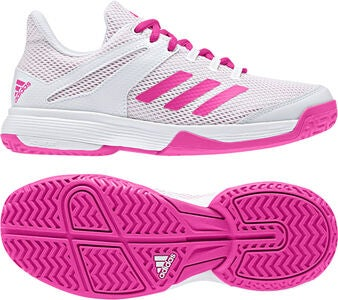 Adidas Adizero Club JR Tennisschuhe