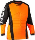 Salming Atlas Goalie Jersey JR Torwarttrikot
