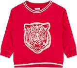 Hust & Claire Sejer Sweatshirt, Red Patrol