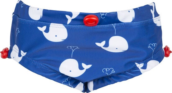Max Collection Badehose, Blue