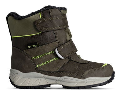 Little Champs Stiefel, Khaki