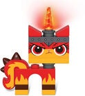 LEGO Ficklampa Angry Kitty