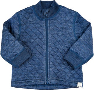 CeLaVi Steppjacke, Ensign Blue