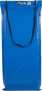STIGA Snow Flyer XL, Blau