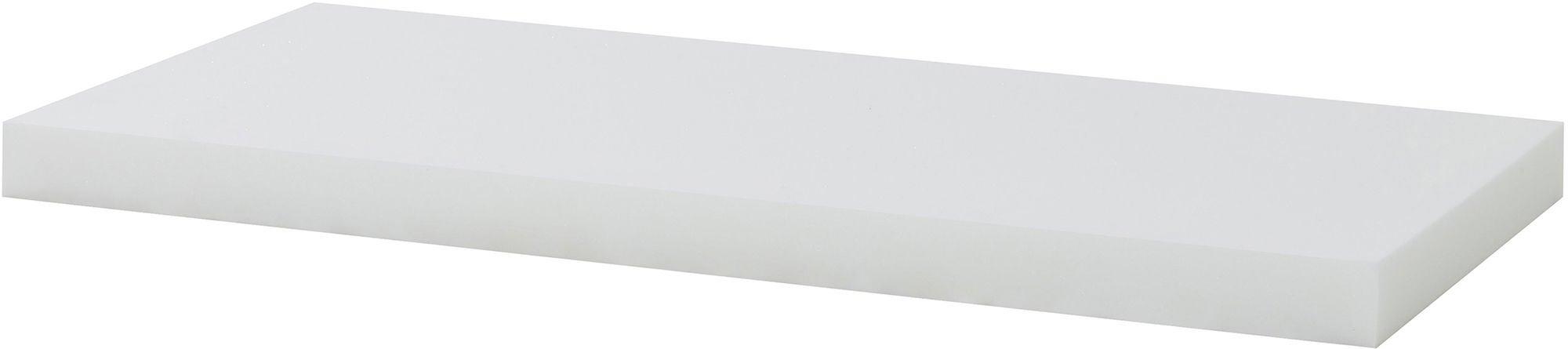 090c1890eedc55 Kaufen Hoppekids Schaumstoffmatratze Basic 9x70x160cm