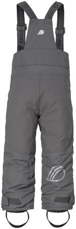 Didriksons Idre Thermohose, Throne Grey