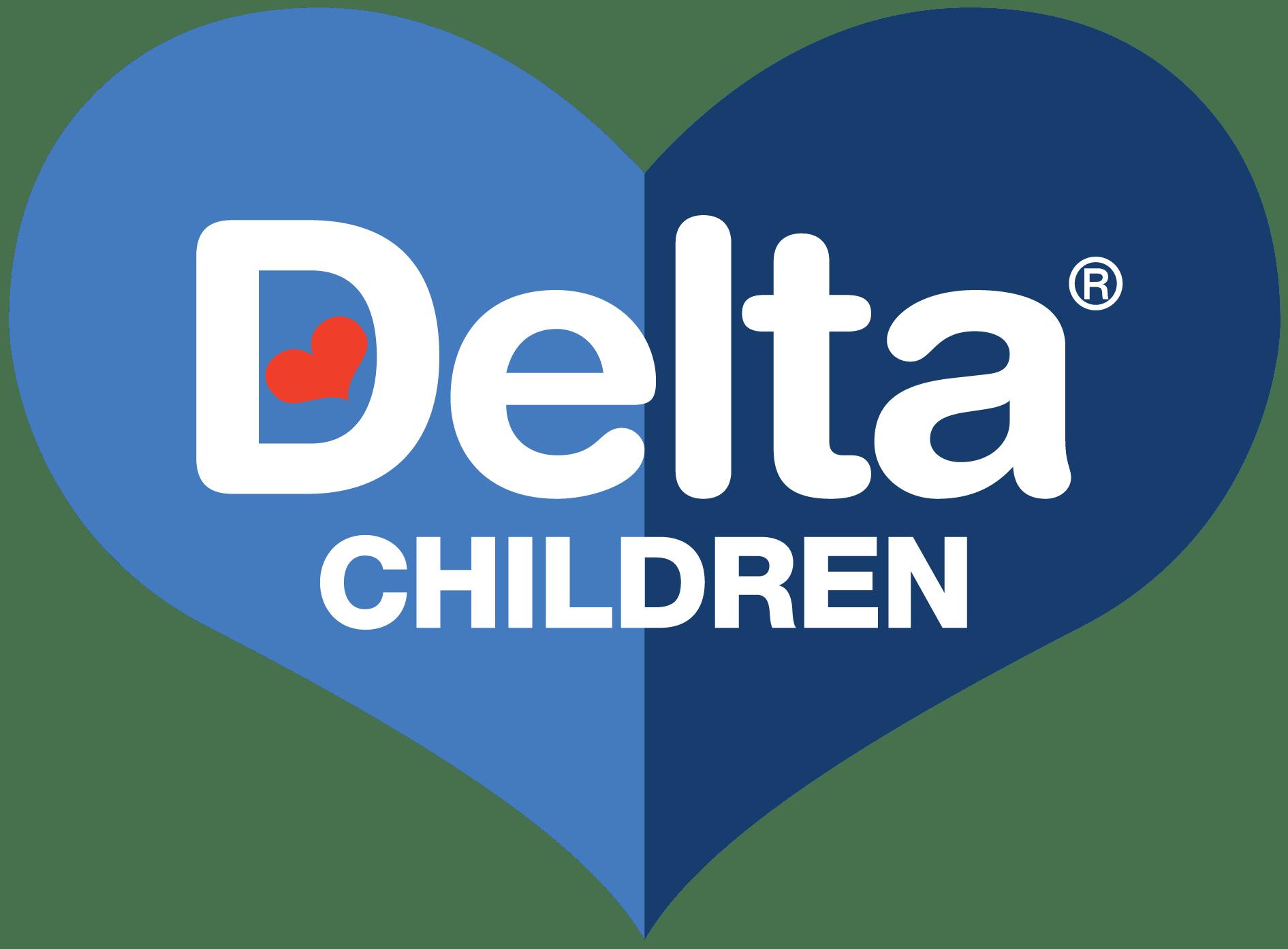 Delta Children Kindermöbel Kinderbetten Einrichtung Jollyroom