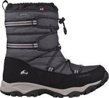 Viking Tofte GTX Winterstiefel, Black/Charcoal