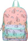 Milky Kiss Spread Your Wings Rucksack 9 L, Mint
