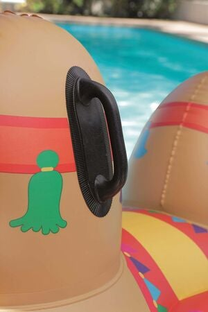 Bestway Wasserspielzeug Camel Pool Float
